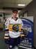 Huba Szabo Men's Ice Hockey Recruiting Profile