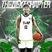 Chanston Weatherspoon Men's Basketball Recruiting Profile