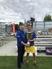 Alessandro Lizzi Men's Soccer Recruiting Profile