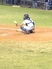Jorge Piñon Baseball Recruiting Profile
