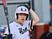 Jack DeFontes Baseball Recruiting Profile
