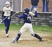 Lea Coffman Softball Recruiting Profile