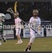 Aiden Herman Men's Lacrosse Recruiting Profile