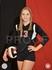 Ashley Wildeman Women's Volleyball Recruiting Profile