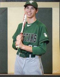 Matthew Saylor's Baseball Recruiting Profile