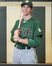Matthew Saylor Baseball Recruiting Profile