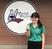 Kennedy Birk Women's Golf Recruiting Profile