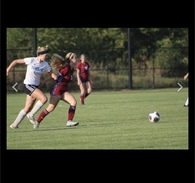 Savannah Ferry's Women's Soccer Recruiting Profile