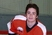 Julian Boisclair Men's Ice Hockey Recruiting Profile