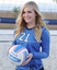 Charis Rundle Women's Volleyball Recruiting Profile