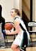 Bethany Carstens Women's Basketball Recruiting Profile