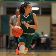 Tia Akasaki's Women's Basketball Recruiting Profile