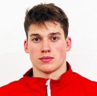 Sebastian Somerset's Men's Swimming Recruiting Profile