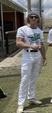 Brad Barkley Baseball Recruiting Profile