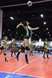 D'Loren De Jesús Women's Volleyball Recruiting Profile