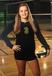 Elizabeth Wilkerson Women's Volleyball Recruiting Profile