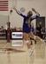 Lillian Stogner Women's Volleyball Recruiting Profile
