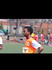 Ibrahima Diallo Men's Soccer Recruiting Profile
