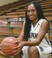 Eliana McClarie Women's Basketball Recruiting Profile