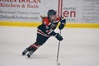Bliss Vernon's Women's Ice Hockey Recruiting Profile