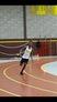Javon Davis Men's Track Recruiting Profile