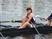 Nicole Kuehn Women's Rowing Recruiting Profile