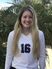 Sydney Mazyck Women's Volleyball Recruiting Profile