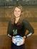 Brianna Even Women's Volleyball Recruiting Profile