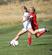 Lauren Hoglin Women's Soccer Recruiting Profile