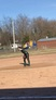 Kasi Noyes Softball Recruiting Profile