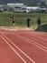 Nicholas Seto Men's Track Recruiting Profile