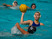 Skylar Webb Women's Water Polo Recruiting Profile