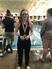 Preslee Woods Women's Swimming Recruiting Profile