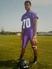 Nekhi Jackson Football Recruiting Profile
