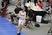 Elijah Tuckey Wrestling Recruiting Profile