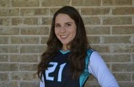 ELLI LEHNERT's Women's Volleyball Recruiting Profile