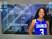 Mykah Anderson Women's Basketball Recruiting Profile