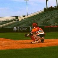 Seth Fane's Baseball Recruiting Profile