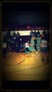 Billy Black Dog Men's Basketball Recruiting Profile