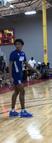 Jaiden Randolph Men's Basketball Recruiting Profile