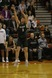 Jeremy DowDell (Utah 5A MVP) Men's Basketball Recruiting Profile
