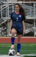Georgia Grace Padilla Women's Soccer Recruiting Profile