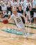 Nathan Corry Men's Basketball Recruiting Profile