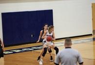 Ella Grace Squires's Women's Basketball Recruiting Profile