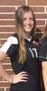 Madison Cacucciolo Women's Soccer Recruiting Profile