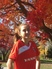 Kristina Kyle Women's Soccer Recruiting Profile