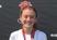 Katherine Walsh Women's Soccer Recruiting Profile