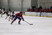Andrew Eberling Men's Ice Hockey Recruiting Profile