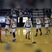 Boston Dunderman Men's Basketball Recruiting Profile