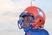 Mycoski Hadnot Football Recruiting Profile